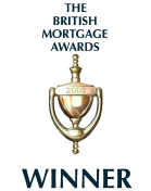 Laterlivingnow! - Simon Chalk, The British Mortgage Awards – 2007